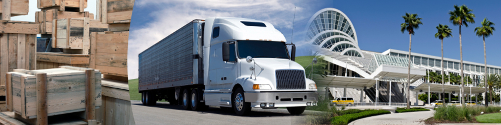 AVG Transporation Inc, Your Personal Freight Company